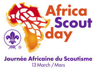 africa_scout_day_logo_articleimage