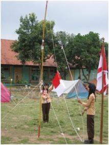 flag_time